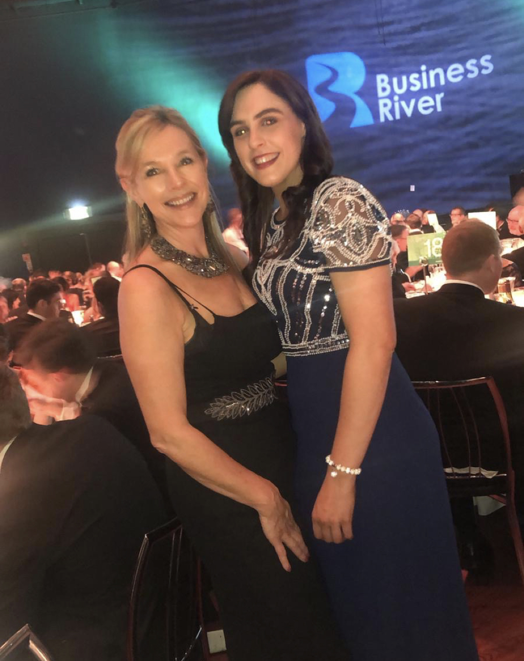 Irish Accountancy Awards 2019