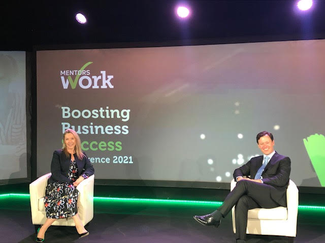 Boosting Business Success